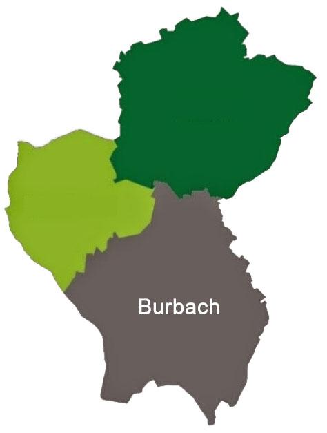 nur-landkarte-burbach