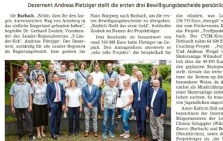 © Tim Lehmann, Siegener Zeitung